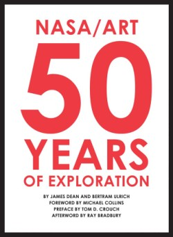 NASA/ART 50 Years of Exploration