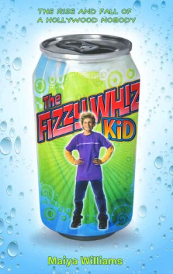 Fizzy Whiz Kid