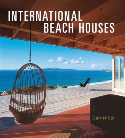 International Beach Houses