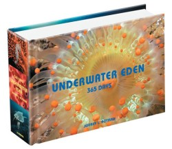 Underwater Eden 365 Days