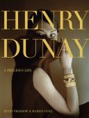 Henry Dunay A Precious Life
