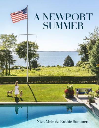 Newport Summer