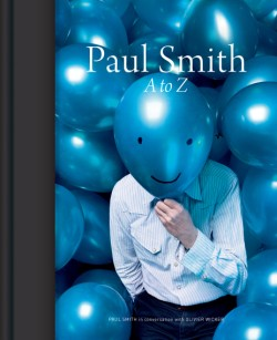 Paul Smith A to Z