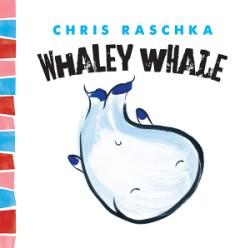 Whaley Whale