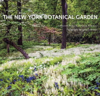 New York Botanical Garden Revised and Updated Edition