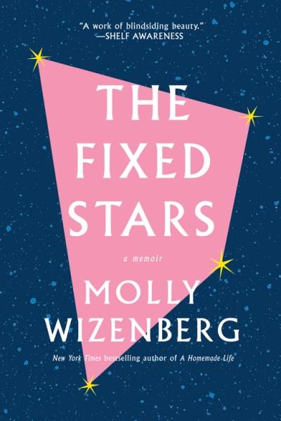 Fixed Stars