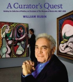 Curator's Quest (Deluxe Edition) Building the Museum of Modern Art's Painting and Sculpture Collection, 1967-1988