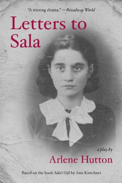 Letters to Sala A Play