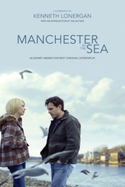 Manchester by the Sea A Screenplay