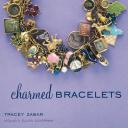 Charmed Bracelets