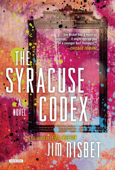 Syracuse Codex