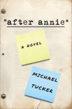 After Annie A Novel