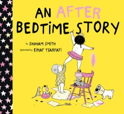 After Bedtime Story