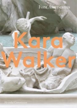 Kara Walker: Hyundai Commission