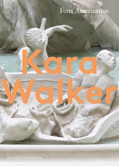 Kara Walker: Hyundai Commission
