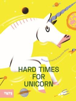 Hard Times for Unicorn