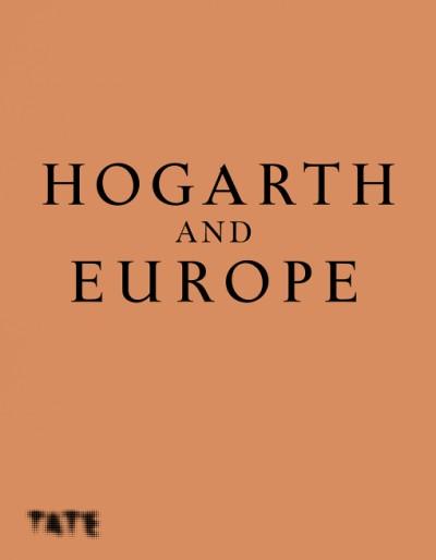 Hogarth and Europe
