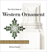 V&A Book of Western Ornament