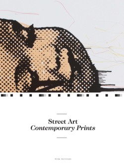 Street Art Contemporary Prints