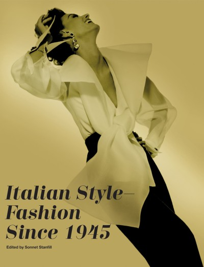 Italian Style - Fashion Since 1945