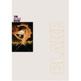 Blake Book Tate Essential Artists Series
