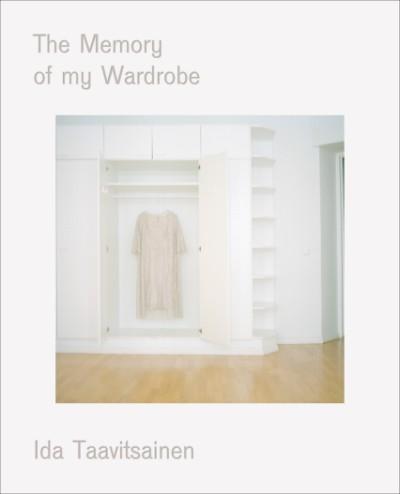 Memory of My Wardrobe