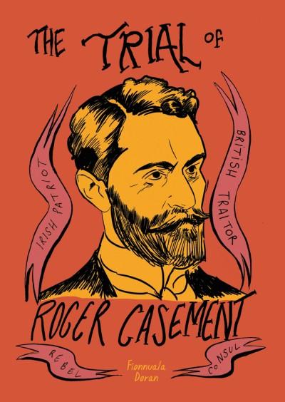 Trial of Roger Casement
