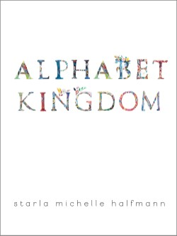 Alphabet Kingdom