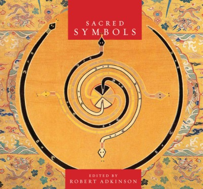Sacred Symbols A Visual Tour of World Faith