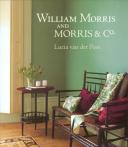 William Morris and Morris & Co.