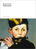 Masters of Art: Manet