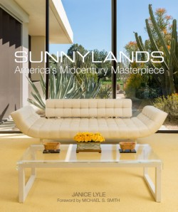 Sunnylands America's Midcentury Masterpiece