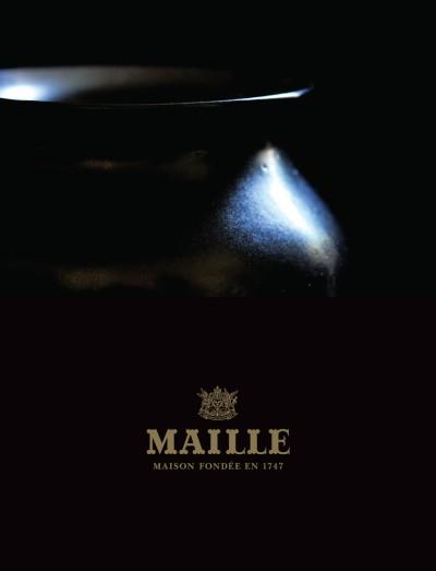 Maison Maille