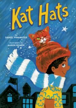 Kat Hats