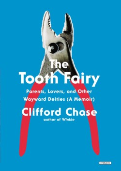 Tooth Fairy Parents, Lovers, and Other Wayward Deities (A Memoir)