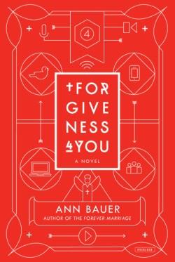 Forgiveness 4 You A Novel