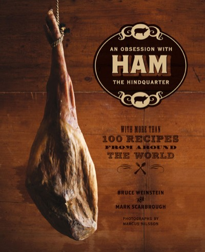 Ham An Obsession with the Hindquarter