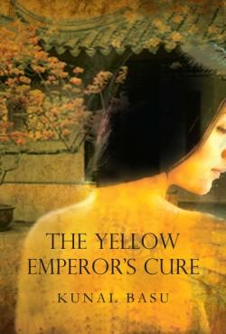 Yellow Emperor's Cure A Novel