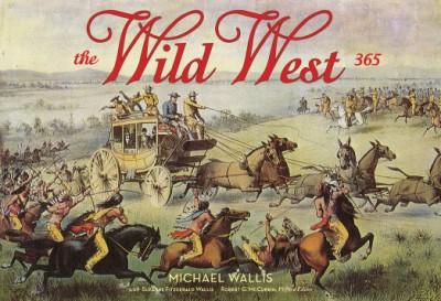 Wild West: 365 Days