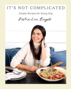 It's Not Complicated Simple Recipes for Every Day