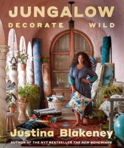 Jungalow: Decorate Wild