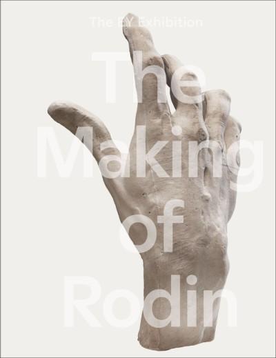 Making of Rodin