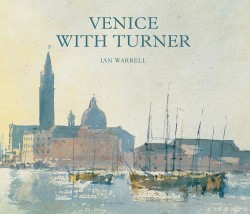 Venice with Turner