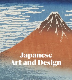Japanese Art and Design