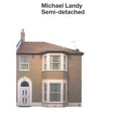 Michael Landy