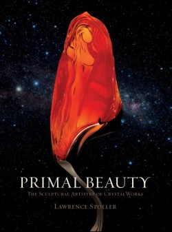 Primal Beauty The Sculptural Artistry of CrystalWorks