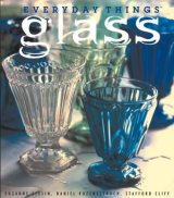 Everyday Things Glass