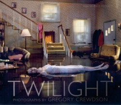 Twilight Photographs by Gregory Crewdson