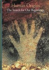 Discoveries: Human Origins