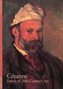 Discoveries: Cezanne